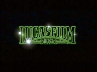 Lucasfilm Registers Multiple Star Wars Domains