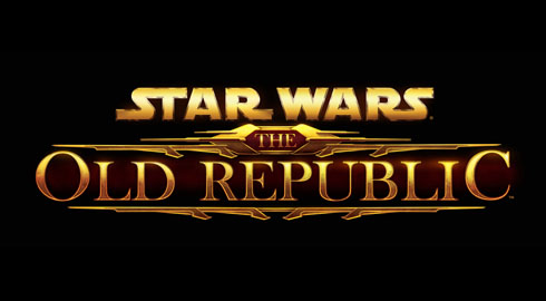 SWTOR Bans Nearly 150 Accounts; Bioware Extends Apology