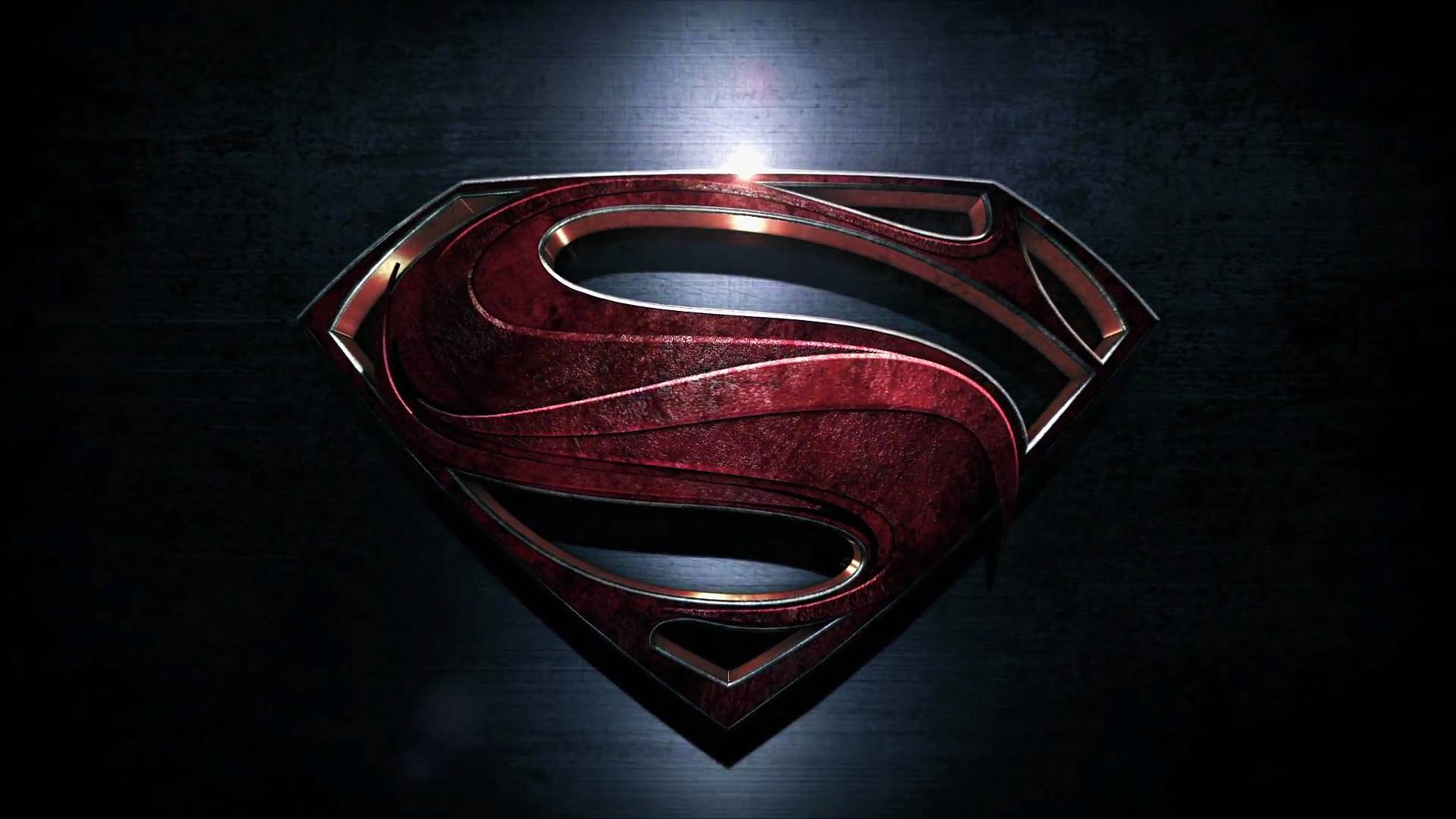 Faster Than a Speeding Bullet – Man of Steel (SPOILERS)