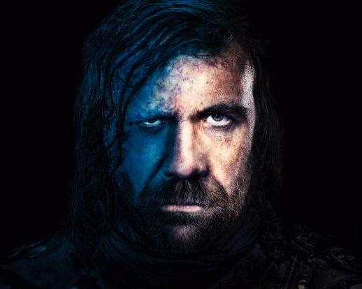 Game Of Thrones Recap: The Rains Of Castamere